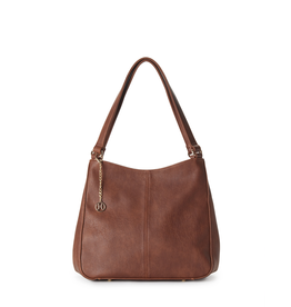 Jeane & Jax Jeane & Jax - Melanie 3-Pocket Shoulder Bag