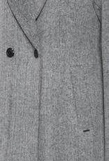 b.young b.young - ByAmano Tweed Coat