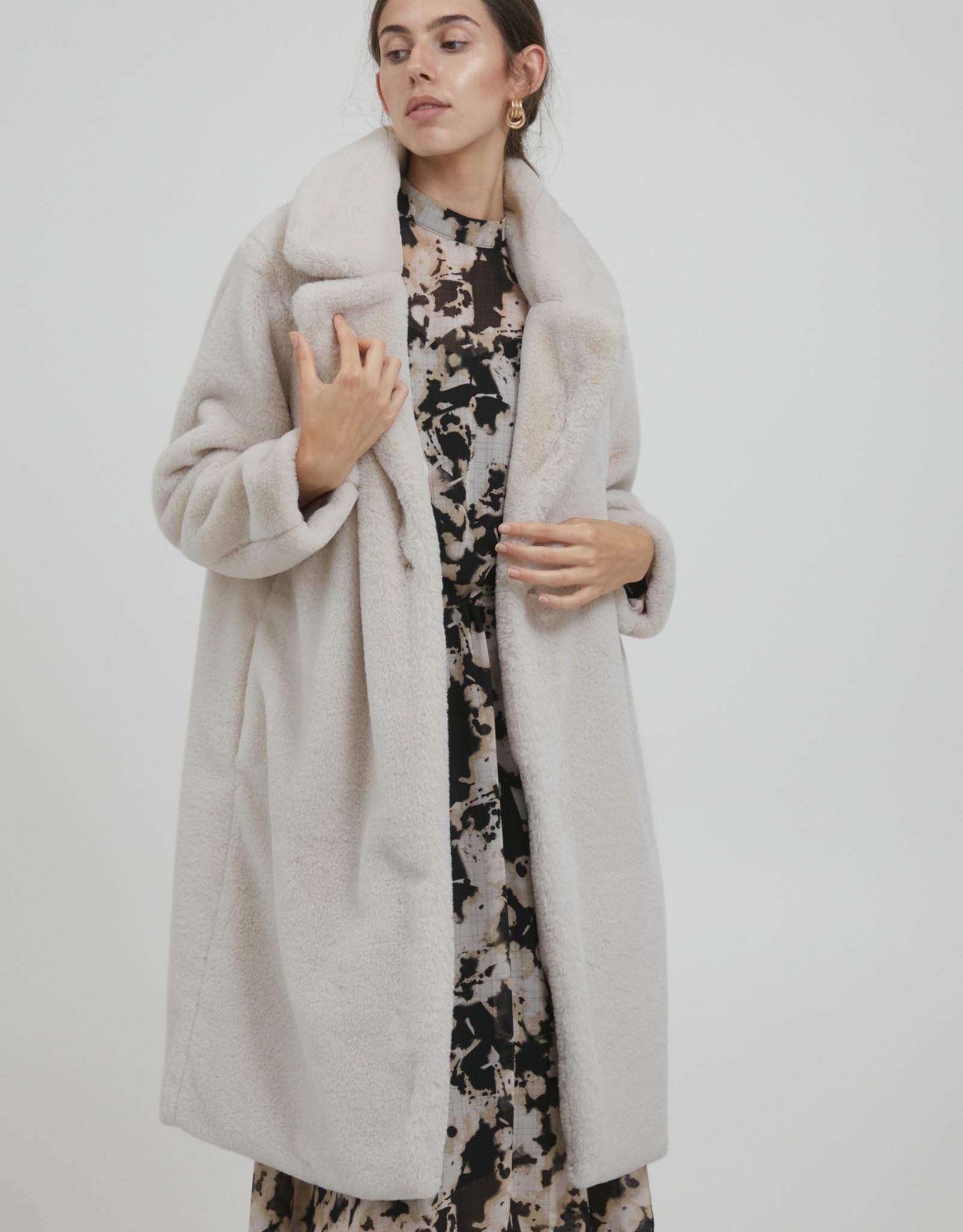 ICHI Ichi - Ihhaya Jacket