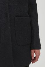ICHI Ichi - Ihstipa Jacket