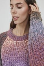 ICHI Ichi - Ihkallya Knitted Pullover