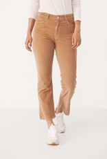 Part Two Part Two - RyanaPW Pants
