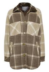 Culture Culture - CUcoya Shirt Jacket