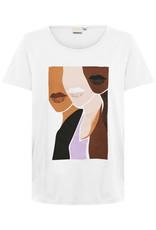 Cream Cream - CRRory T-shirt
