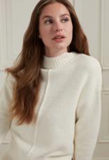 Yaya Yaya - 1000493  Wool Sweater