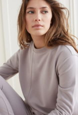 Yaya Yaya - 1009480 Sweater