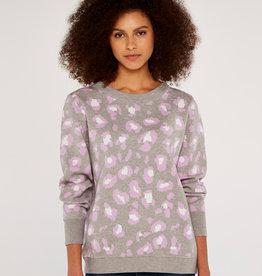 Apricot Apricot - Knit Sweater 566040