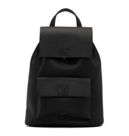 Co-Lab Co-Lab - Jackie 6607 Backpack