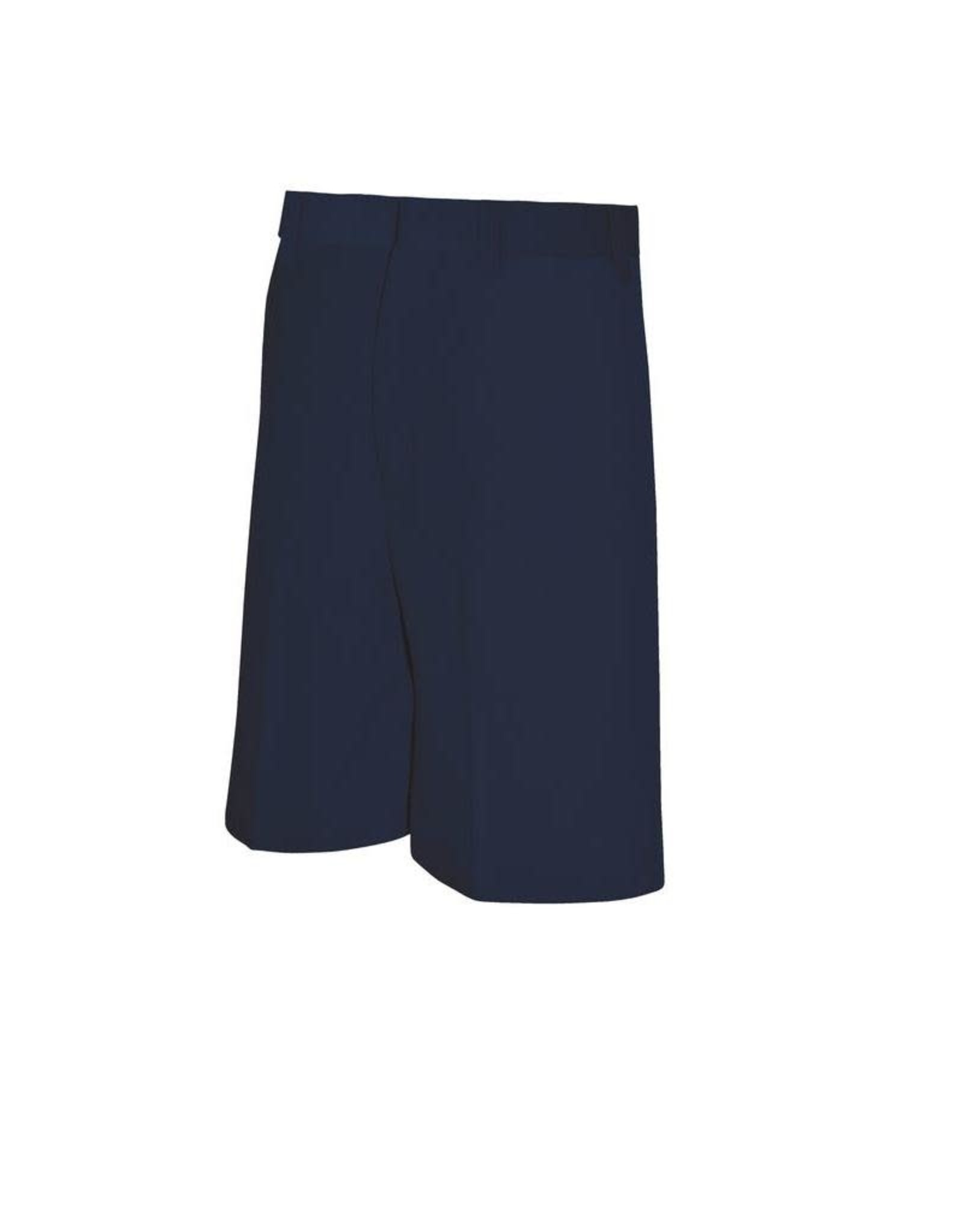 UNIFORM SALE - Boys Shorts, Old Style, Navy, final sale