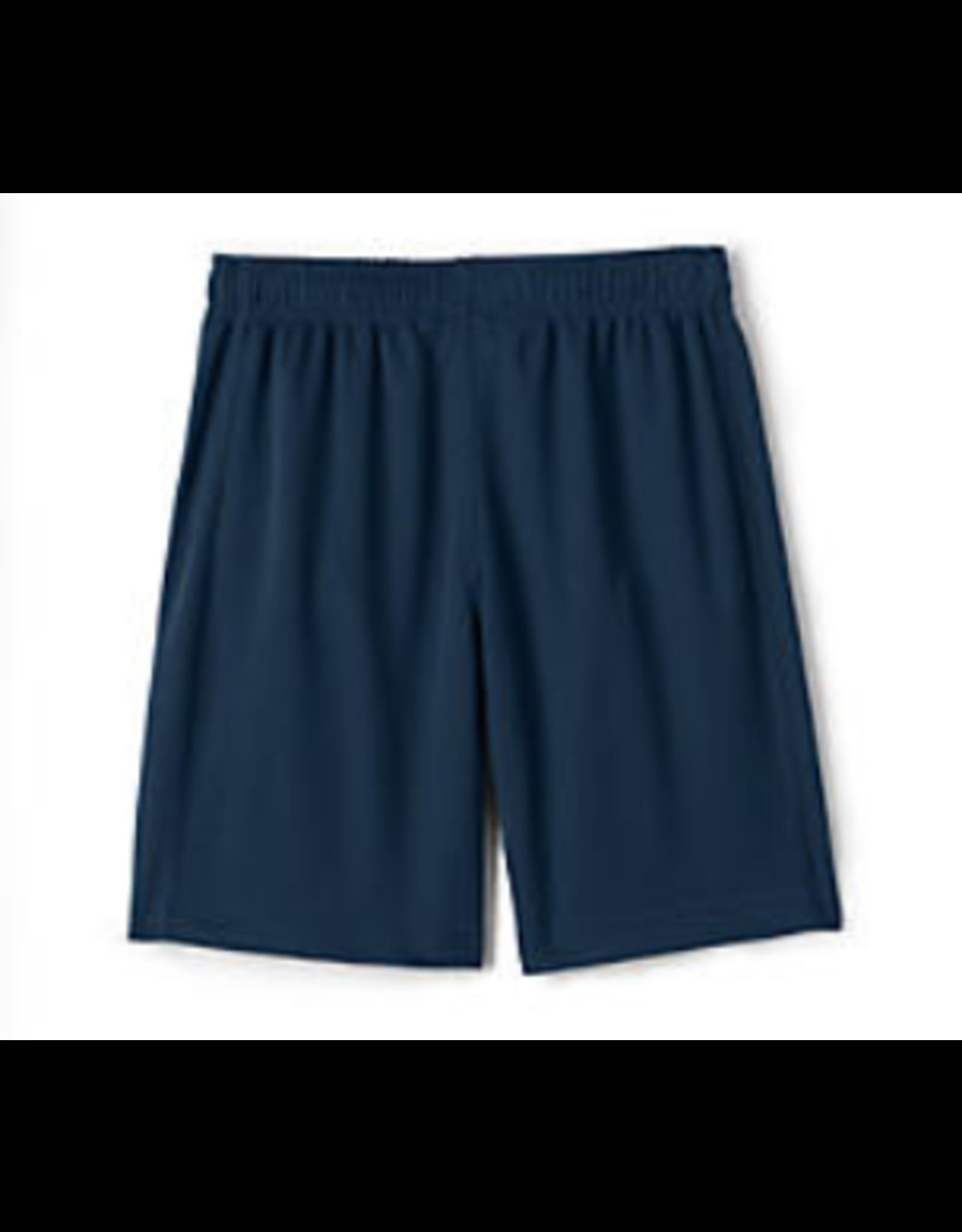 UNIFORM JD Gym Shorts