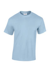 UNIFORM Saint Andrew Gym Shirt