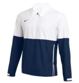 NON-UNIFORM JACKET - Nike Lightweight Custom Jacket