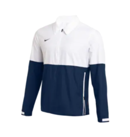 NON-UNIFORM JACKET - Nike Lightweight Custom Jacket