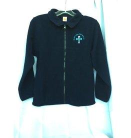 UNIFORM SJB Fleece Jacket