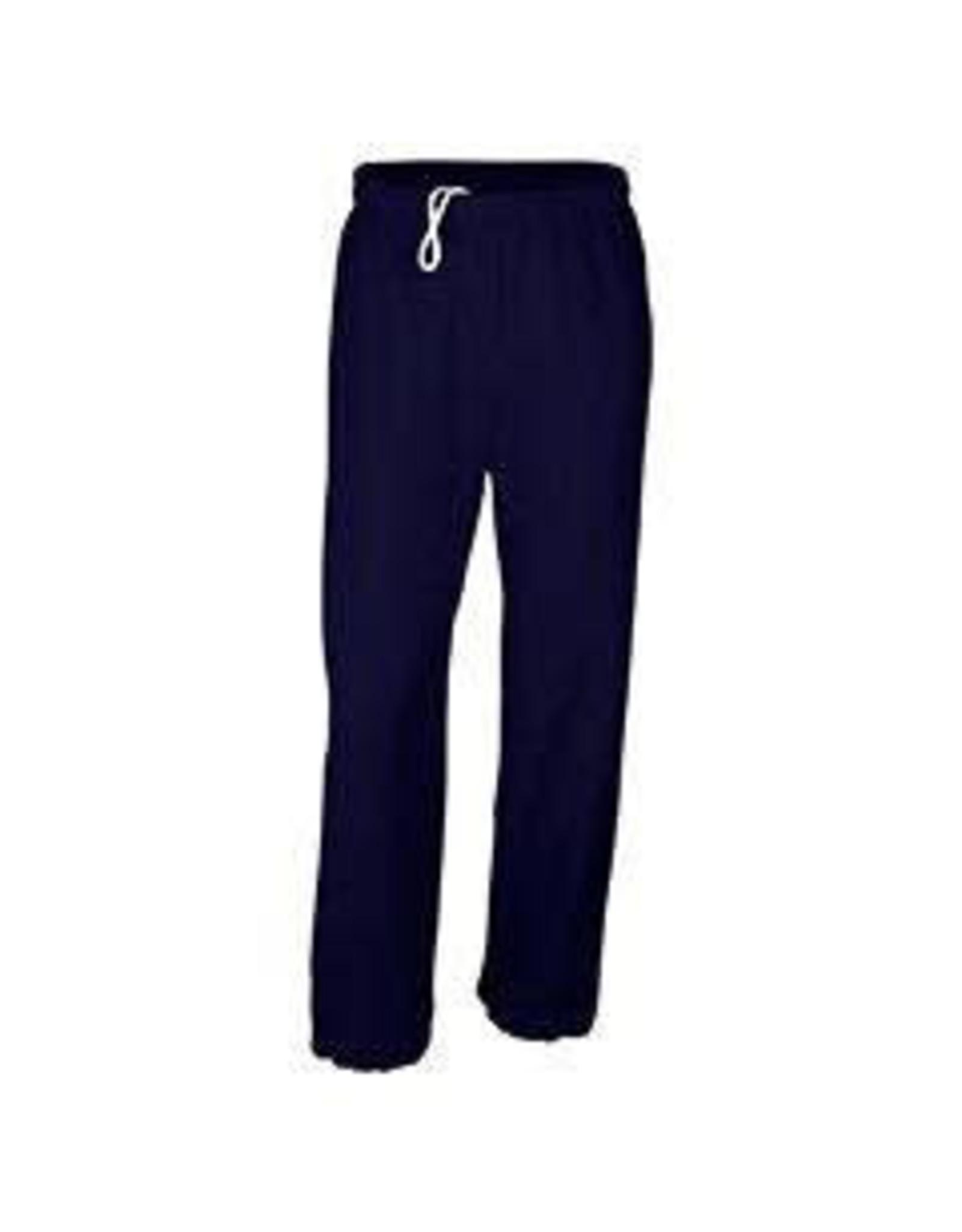 UNIFORM Gym Pant - Gym Sweatpants, Youth & Adult