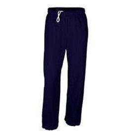 UNIFORM Gym Sweatpants