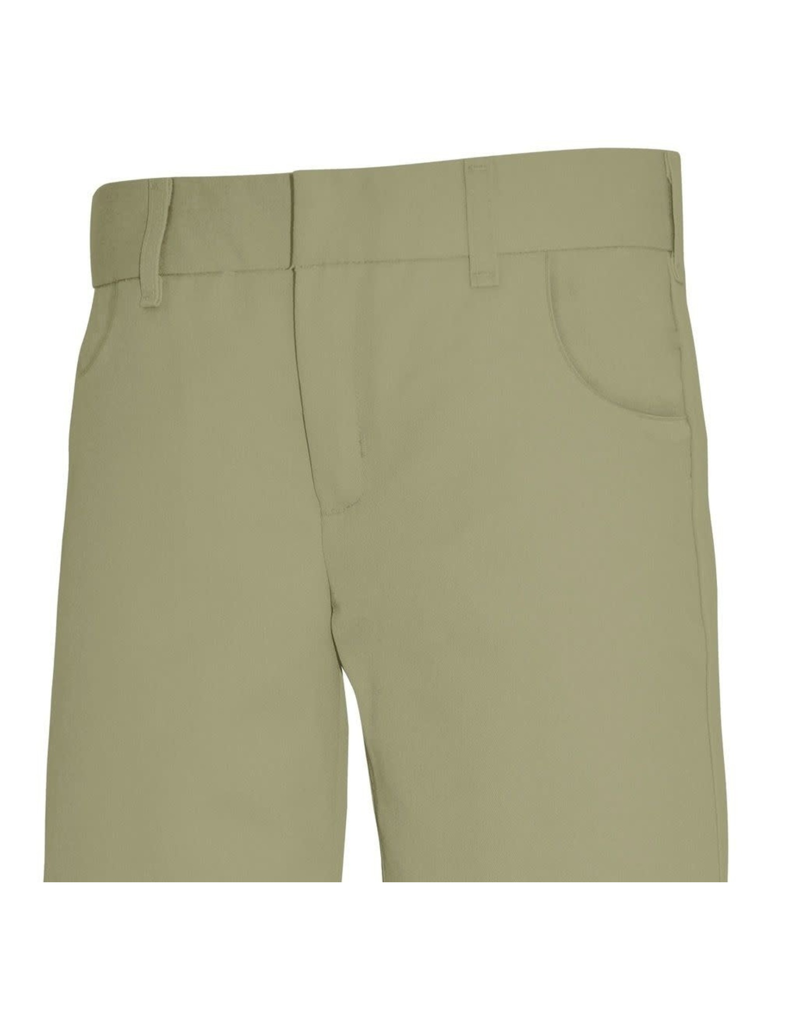 UNIFORM Sale-JD Girls Shorts -OLD STYLE-Final Sale