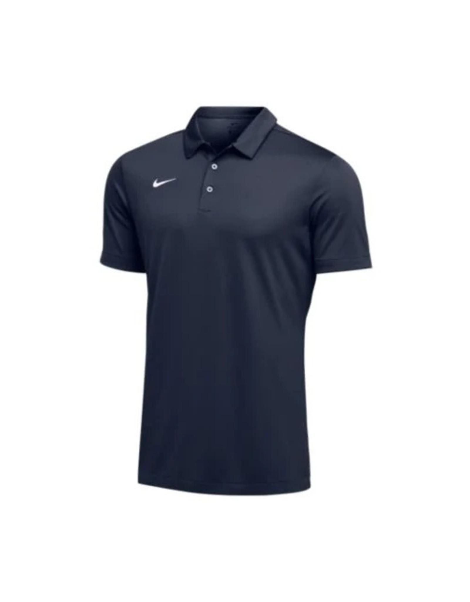 NON-UNIFORM Nike Lacrosse Men's Polo