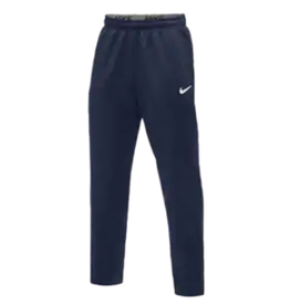 NON-UNIFORM Nike Therma Pant in Navy