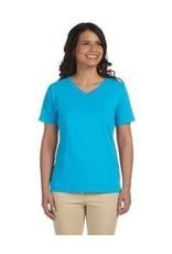 NON-UNIFORM SHIRT - Loud & Proud Custom T-Shirt