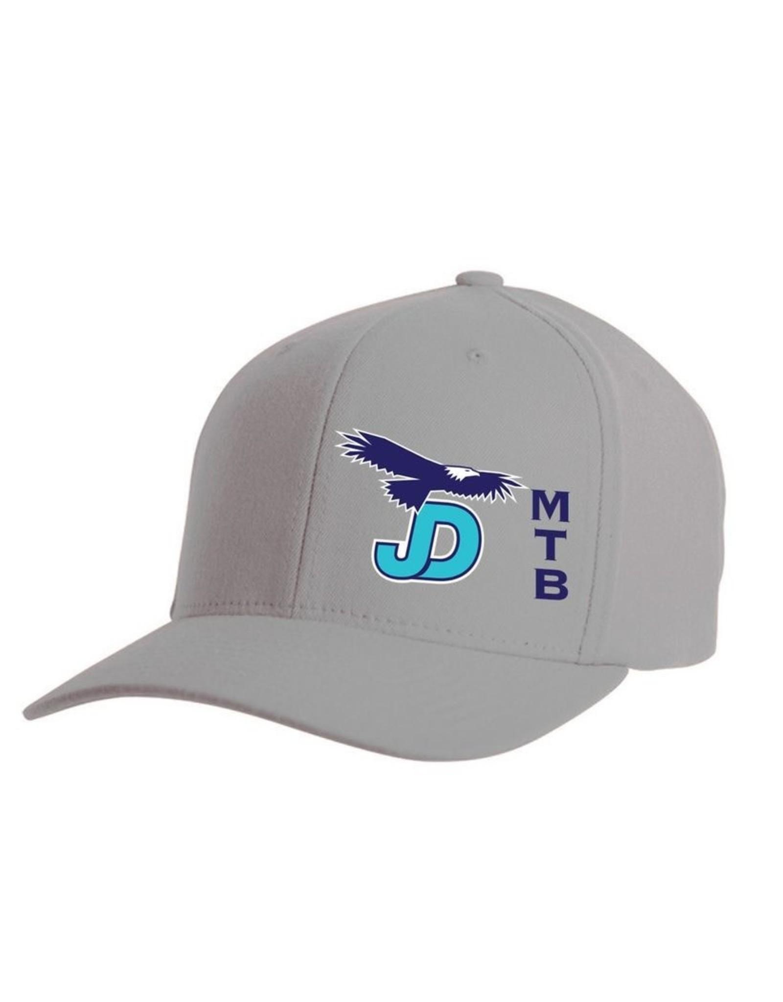 NON-UNIFORM Mountain Bike Team Hat