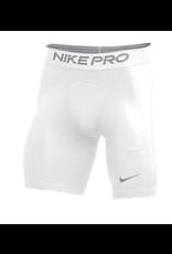UNIFORM Nike Team Pro Compression Shorts - Men's