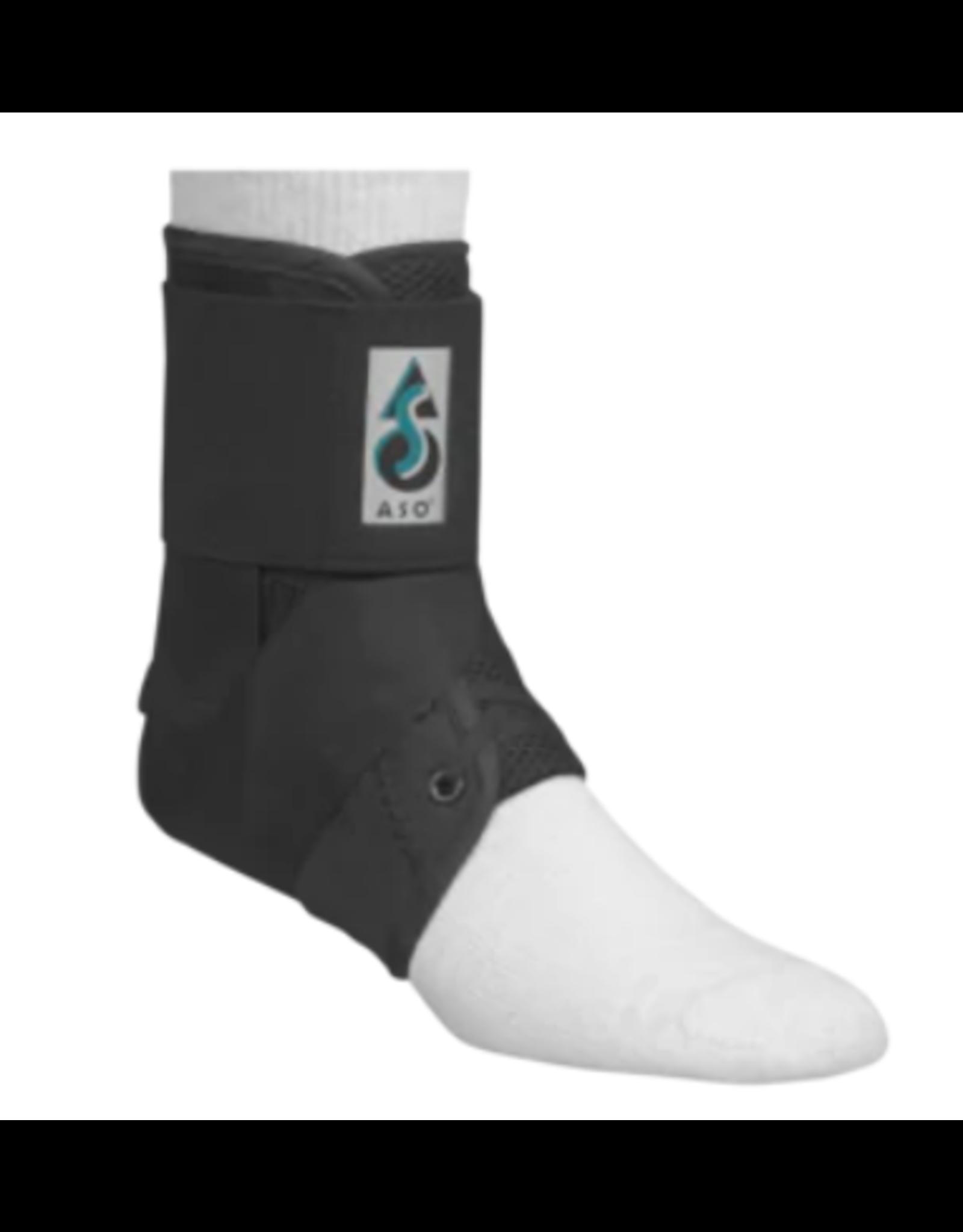 NON-UNIFORM Athlete Ankle Stabilizer