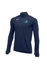 NON-UNIFORM NIke Football Jacket, Custom, mens and ladies sizes