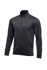 NON-UNIFORM JD Nike Team Epic Full Zip Jacket