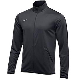 NON-UNIFORM JD Nike Team Epic Full Zip Jacket