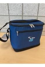 NON-UNIFORM BAG - 12-Pack Cooler