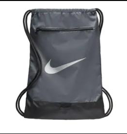 NON-UNIFORM Bag - Nike - Brasilia Cinch Bag