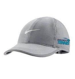 NON-UNIFORM Cap - JD Tennis Nike Featherlight Cap