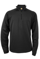 NON-UNIFORM Custom Activewear - Unisex 1/4 Zip Pullover