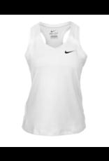 NON-UNIFORM Custom Nike Team Power Stock Race Day Tank - Women's