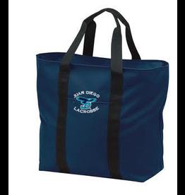 NON-UNIFORM Custom Tote Bag