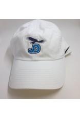 NON-UNIFORM Hat - Custom Nike Team Campus Cap - Men's/Unisex