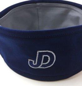 NON-UNIFORM Headband - JD Reversible Headband