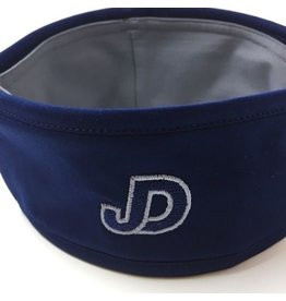 NON-UNIFORM Headband - JD Reversible Headband