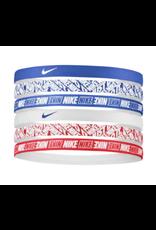 NON-UNIFORM HEADBAND - Nike 6 pack