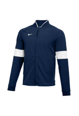 NON-UNIFORM JACKET - Nike Team Authentic Therma Midweight Jacket - Unisex - Limited Stock Remaining