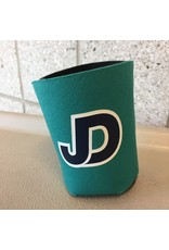 NON-UNIFORM JD Koozie
