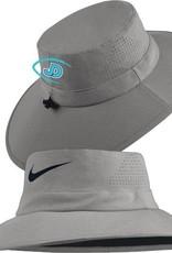 NON-UNIFORM JD Nike Bucket Hat