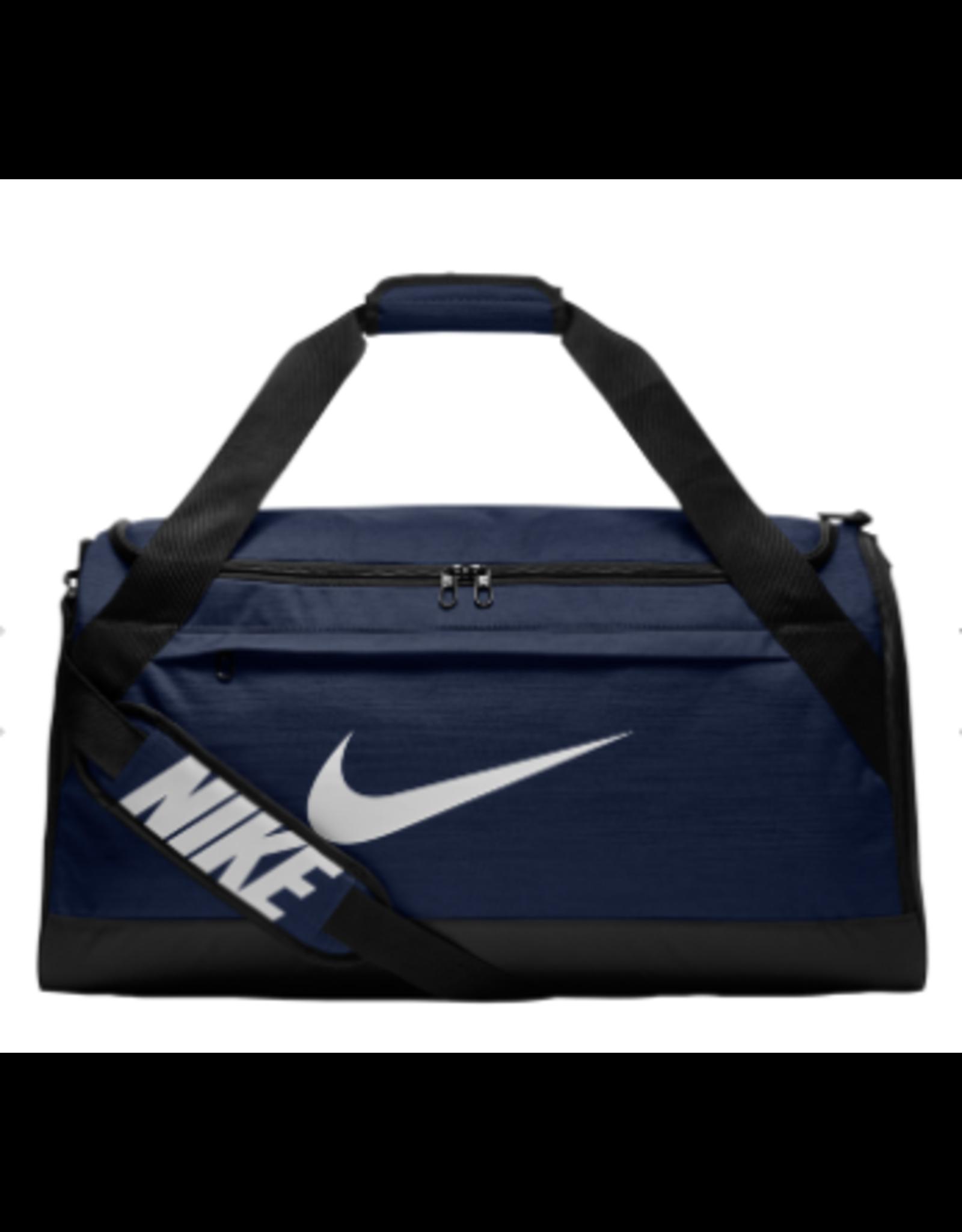 NON-UNIFORM Nike Brasilia Duffle Bag, medium