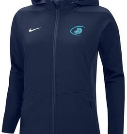 NON-UNIFORM JD Nike Sphere Hybrid Jacket, Ladies, Custom