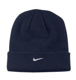 NON-UNIFORM JD Nike Team Sideline Beanie, custom hat
