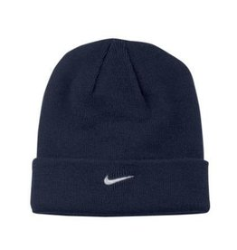 NON-UNIFORM JD Nike Team Sideline Beanie, custom hat