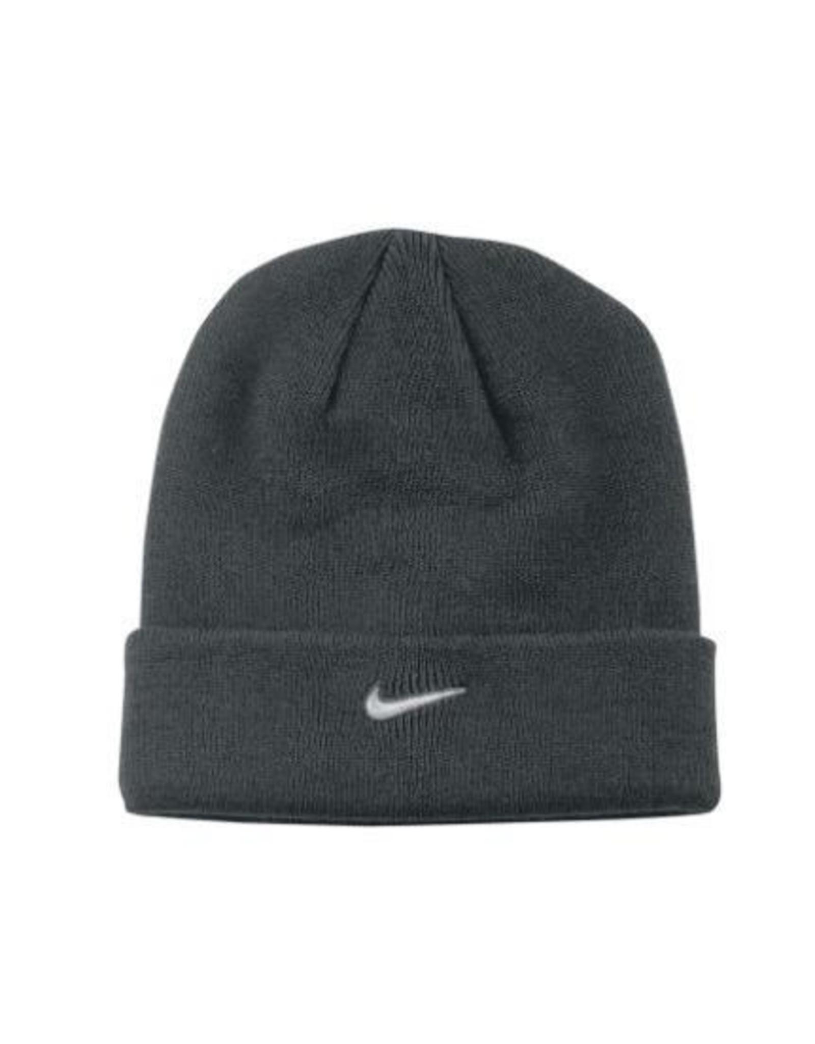 NON-UNIFORM Nike Team Sideline Beanie, custom hat
