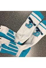 NON-UNIFORM JD Performance Sock