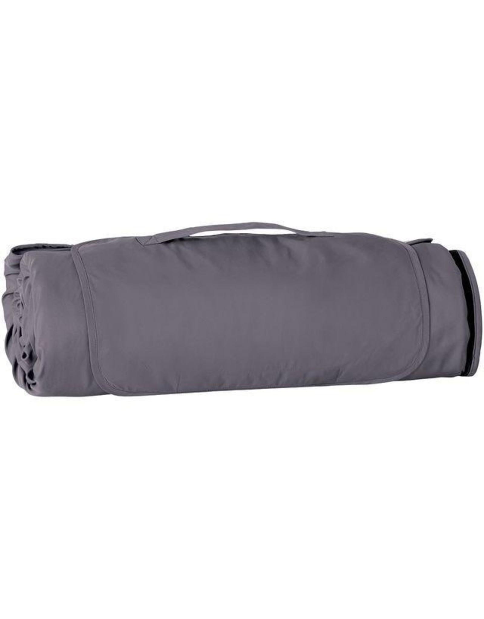 NON-UNIFORM JD Reversible & Weather Resistant Blanket
